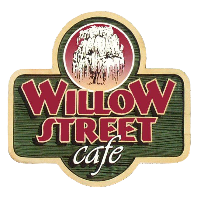 Willow Street Cafe